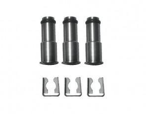 Bosch VT1100 Fuel Injector Top Hat Kit