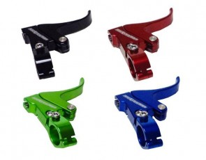 RRP ADJUSTABLE THROTTLE LEVER KITS