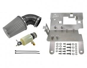 RIVA Yamaha 2021 SuperJet Power Filter Kit