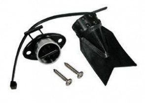 RIVA Quick Drain Assembly, Sea Doo & Yamaha 1.8L Models