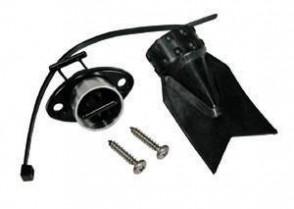 RIVA Quick Drain Assembly, Sea Doo & Yamaha 1.8L Models
