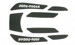 Honda F-12 / F-12X Hydro-Turf