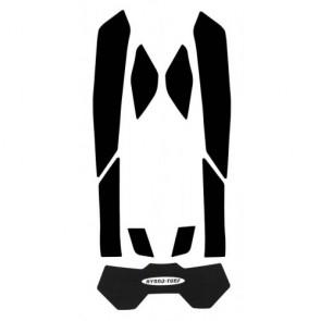 Sea-Doo Spark Trixx Hydro-Turf 3 Up