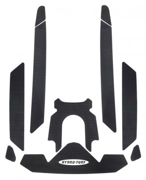 Sea Doo GTI / GTI SE 130, 170 / Wake 170 / GTR 230 (20)
