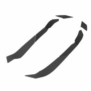 Sea-Doo Spark Grip Mat Kit