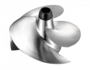 Sea-Doo Spark 12/14 Variable Pitch Impeller