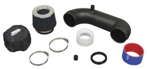 Sea-Doo RIVA RXT/GTX iS/aS Power Filter Kit