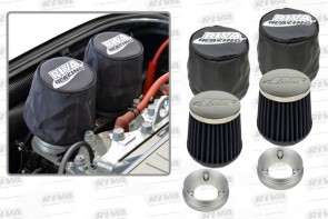 2 Stroke Performance Parts - PWCMuscle com