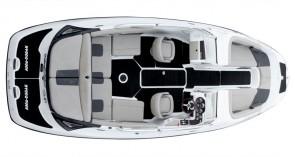 Sea-Doo Challenger 230 / SE (07-08) Hydro-Turf