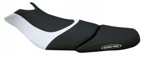 Hydro Turf Sea-Doo GTI (01-05) / GTS (01) Seat Cover
