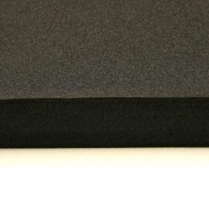 """Hydroturf Sheet Plush Underpad 26mm (1"""") 17.5"""" x 48"""