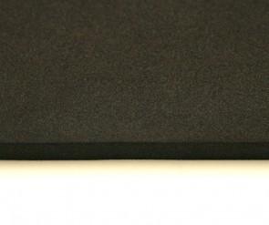 """Hydroturf Sheet Plush Underpad 9mm (11/32"""") 17.5 x 48"""