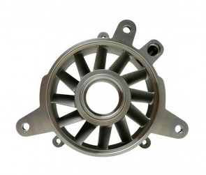 Impellers & Jet Pump Parts - Sea-Doo Spark Parts - Sea-Doo Parts by