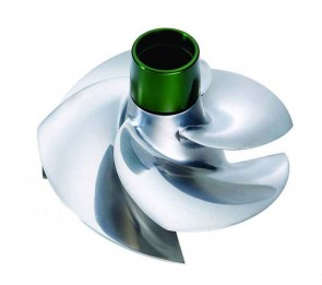 Solas Sea-Doo SXX-CD-14/19 Impeller
