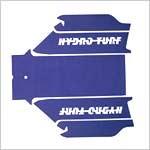 Yamaha SuperJet (96-09) Hydro-Turf
