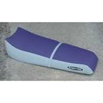 Polaris SLT (94-97) / SLTX (96) / SLTH (98-99) Seat Cover