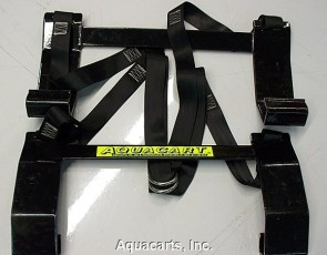 Aquacart Ultra Sling