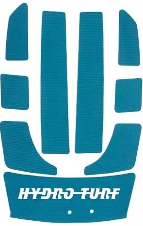 Yamaha WaveBlaster II Hydro-Turf