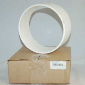 Sea-Doo OEM Wear Ring (267000372) for 215, 255 and 260 4-Tec Engines