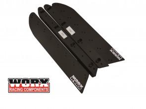920e56ae6d Yamaha Sponsons - Yamaha Pump & Handling Parts - Yamaha PWC ...
