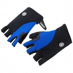 Yamaha 3/4 Finger Gloves