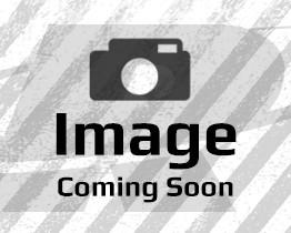 RIVA Yamaha GP1800 Pump Seal Kit