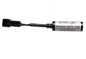 CanDoo Pro Yamaha Remote Entry Tool