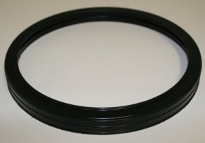 R & D Sea Doo Ultimate Pump Seal