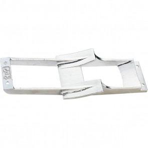 R&D Aquavein Scoop Grate Yamaha 14+ FX SVHO / '12+ FXSHO / '12+ FX HO / FX CRUISER HO