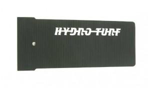 Kawasaki 750SX / SXi Hydro-Turf