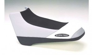 Hydro Turf Yamaha WaveBlaster II Seat Cover