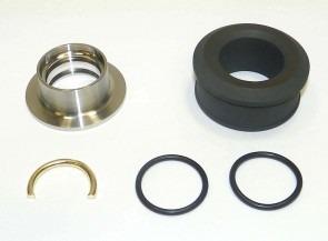 Aftermarket Sea-Doo 1503 Carbon Ring Kit 130/155/185