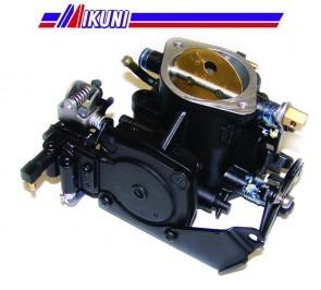BN40i-38-27
