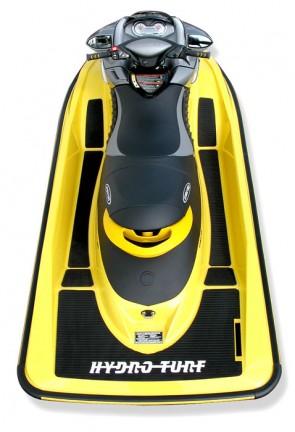 Sea-Doo RXP (04-11) / RXP-X (08-11) Hydro-Turf