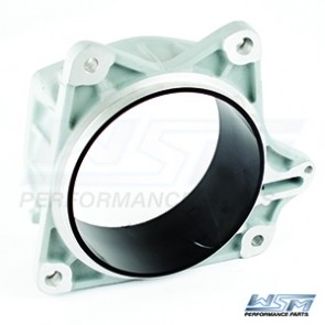 Yamaha AFTERMARKET Jet Pump Housing: 800-1800 99-18