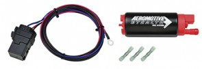 Sea-Doo High Volume Fuel Pump for 04-07 PWCs