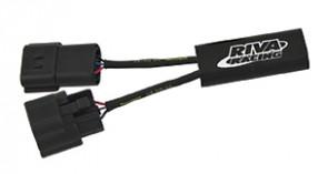 Riva Yamaha FX-SHO / FX Boost Clamp 11-12