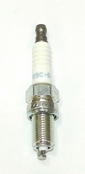 SeaDoo 300 Spark Plug NGK KR9C-G
