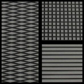 """Hydroturf Sheet 37"""" x 58"""" 2-Tone"""