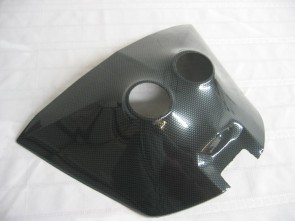 P3 Labs Gauge Pod for RXT / GTX Suspension Models