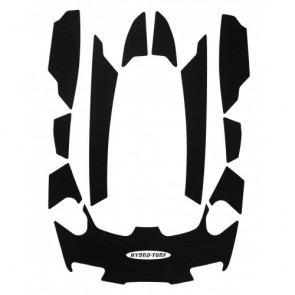 Sea-Doo RXT IS, IS & aS 260 (09-16) / GTX Limited IS (09-17) / GTX S 155 & 260 (12-17) Hydro-turf