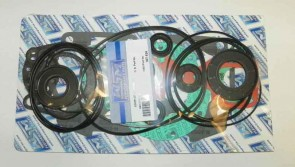 Sea-Doo 800 Full Gasket Kit - WSM