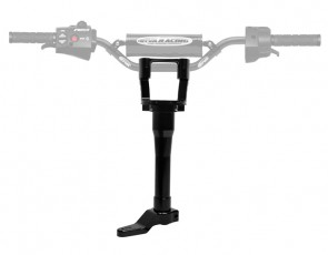 """RIVA Yamaha GP1800/VXR/VXS Pro-Series Steering System Bundle 32"""" Bars and Grips"""