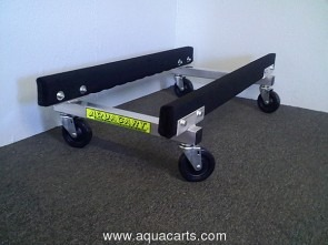 Aquacarts Shop Stand/Dolly AQ-11