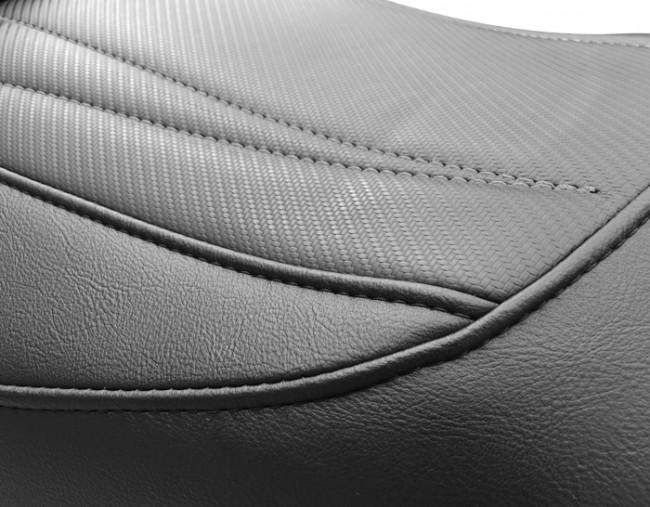 Riva Yamaha Gp1800 Seat Cover Ry5 Gp17