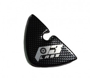 P3 Labs Yamaha GP1800 Throttle Cover