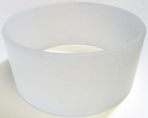 Sea-Doo AFTERMARKET 1503 Wear Ring