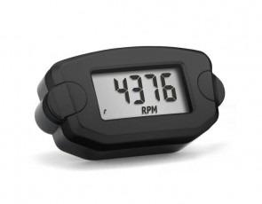 TTO Tachometer
