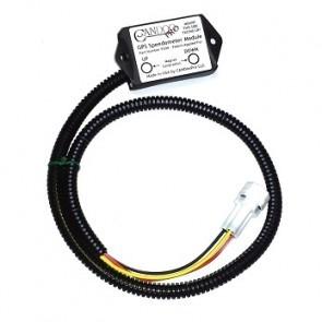 CanDooPro GPS Module - Yamaha Most Models