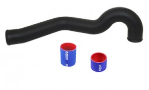 Sea-Doo Exhaust Tube For Pro-Series Water Box